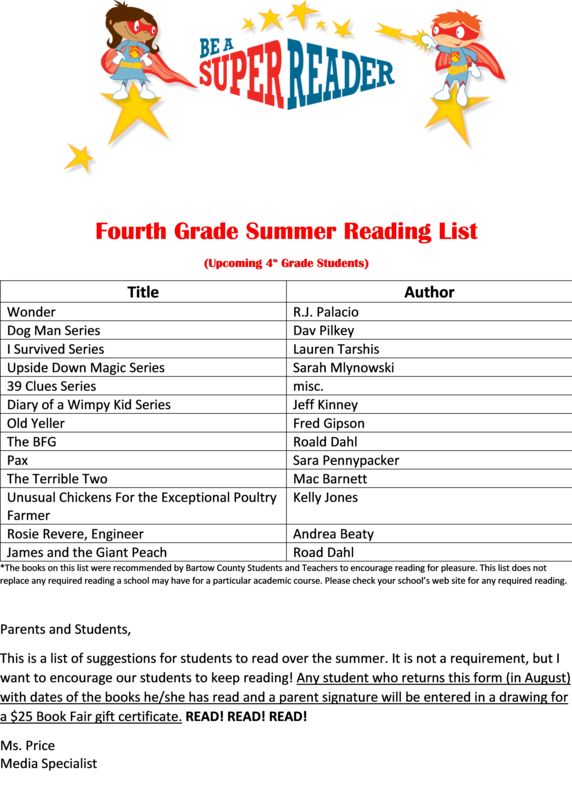 Upcoming 4th Summer Reading.png