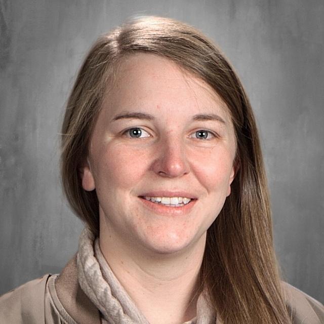 Paige Hawkins's Profile Photo