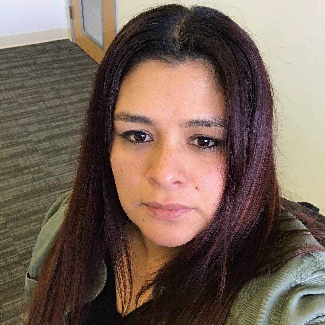 Letty Trujillo's Profile Photo