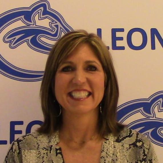 Julie Neyland's Profile Photo