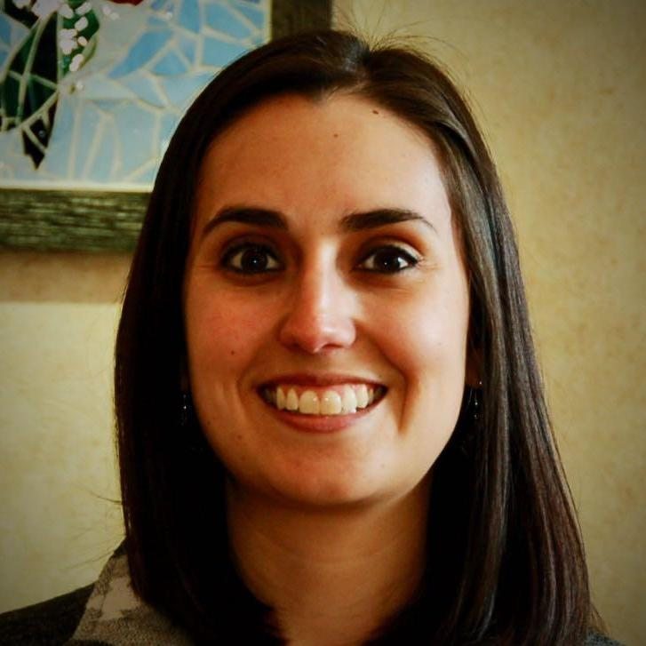 Tiffany Ogden's Profile Photo