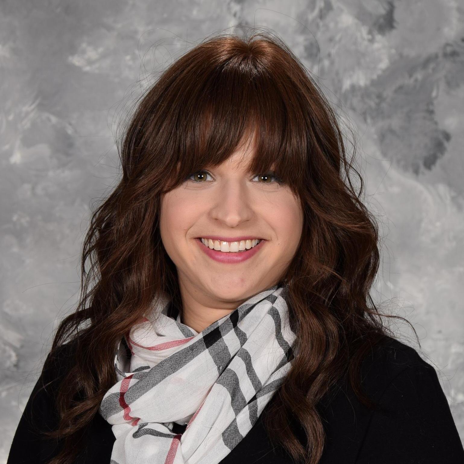 Shayna Adler's Profile Photo