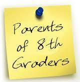 8th grade parents.jpg