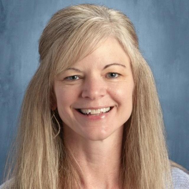 Sonya Karnes's Profile Photo