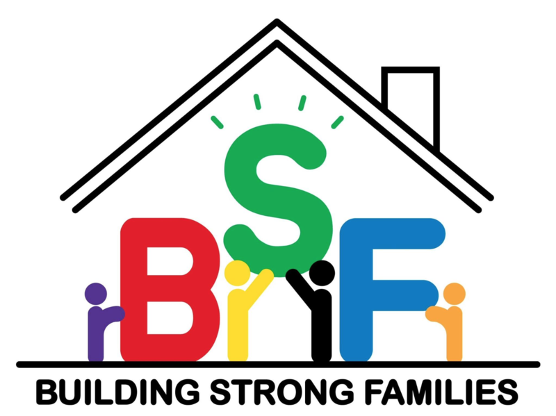 Building Strong Families Conference Thumbnail Image