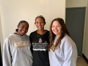 3 girls in Bishop gear.jpg