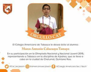 FELICITACION MARCO ANTONIO CALACUAYO.jpg