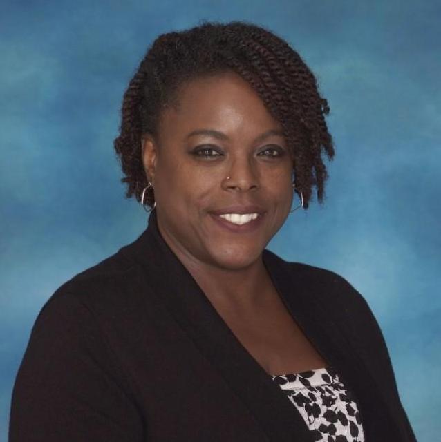 Vivian Williams's Profile Photo