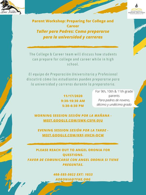 LVLA Parent Workshop (1).png