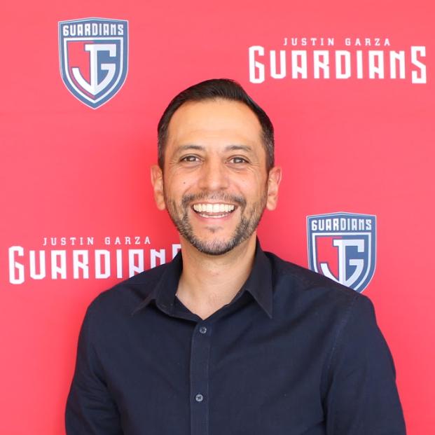David Arvizu's Profile Photo