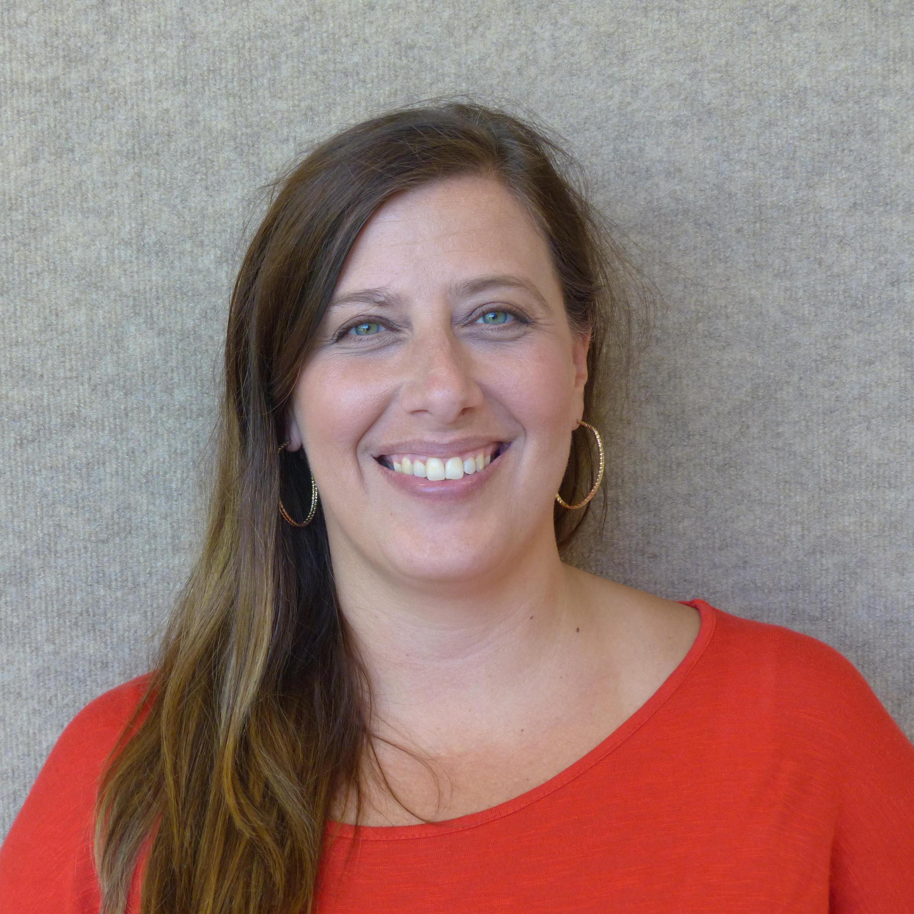 Tiffany Jameson's Profile Photo