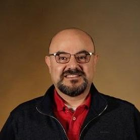Americo Crespo's Profile Photo