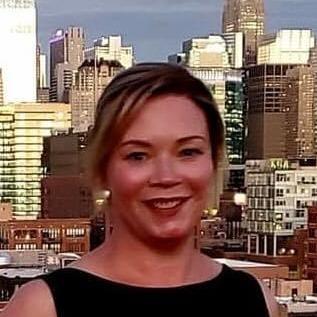 Eileen Dziedzic's Profile Photo