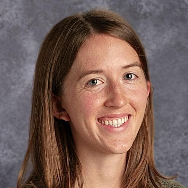 Christy Timlin's Profile Photo