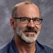 Jeff McReynolds's Profile Photo
