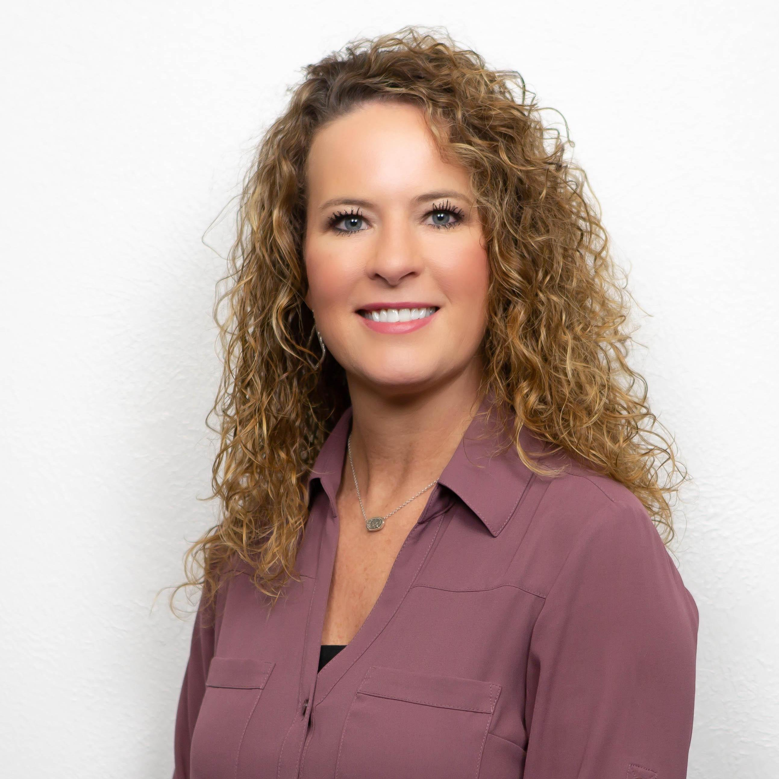 Sarah Cecil's Profile Photo