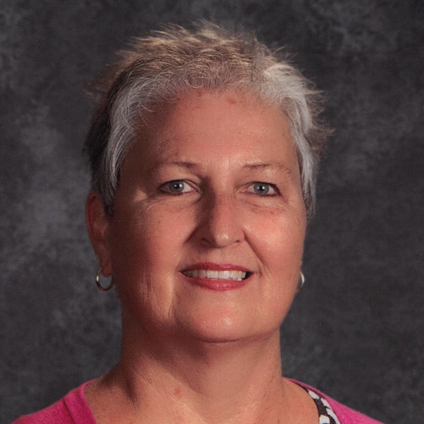 Marcia Barnhill's Profile Photo