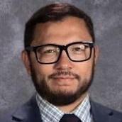 Erick Alvarez's Profile Photo
