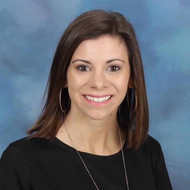 Felicia Madden's Profile Photo