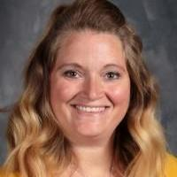 Amy Vanderheyden's Profile Photo