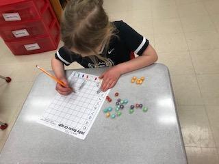 Love Kindergarten!