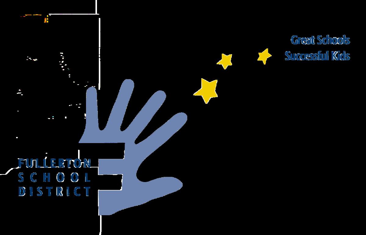 FSD Logo