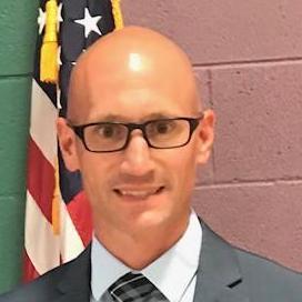 Brett Young's Profile Photo
