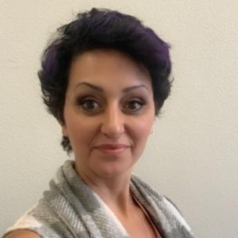 Sarah Eunice's Profile Photo