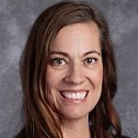 Kathy Putkey's Profile Photo