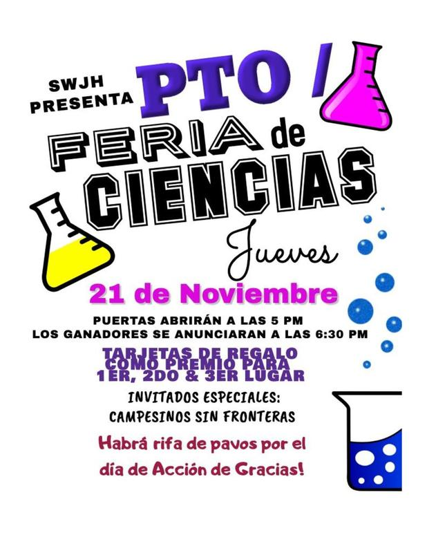 Science Fair-PTO Flyer (ENG-SPA) pdf-page-002.jpg