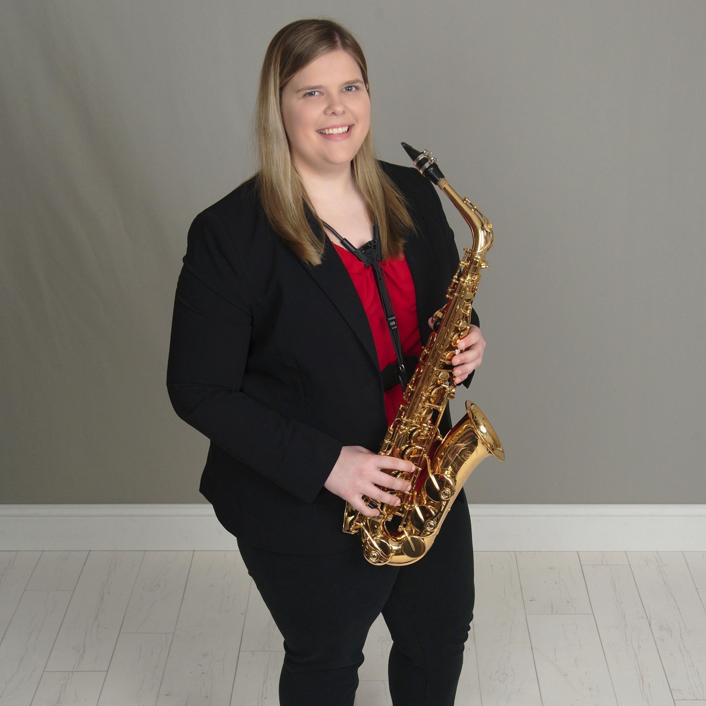 Morgan Kupec's Profile Photo
