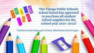 School supply post.jpg