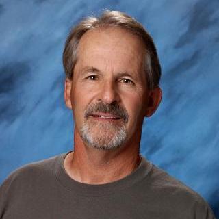 Greg Asbury's Profile Photo