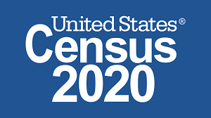 Every 10 years, the census counts everyone living in the United States. It is important to count every person living in your home to make sure our community and others across the nation are accurately funded and represented for the next decade. As the 2020 census nears, you will receive more information on behalf of the Graves County Complete Count Committee regarding the importance of the census and how everyone is counted.