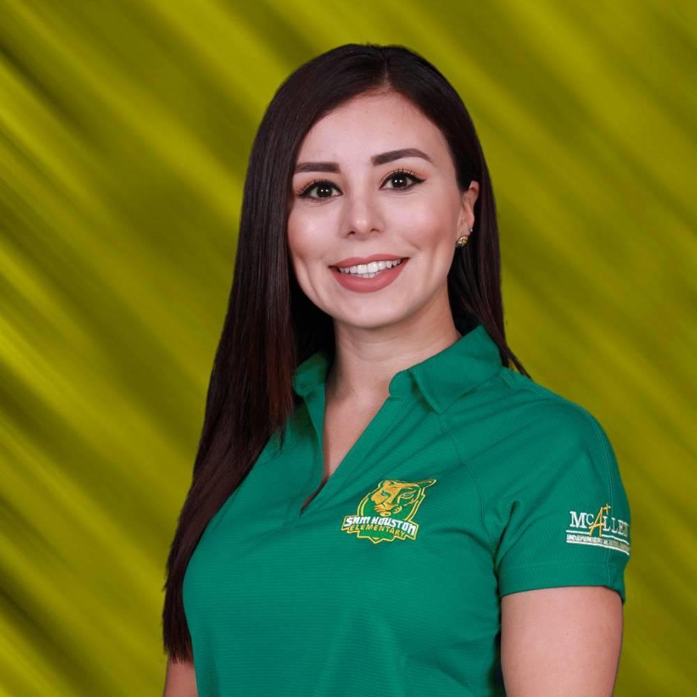 Debanhi Cantu's Profile Photo