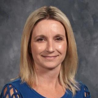 Kelly Persichetti's Profile Photo