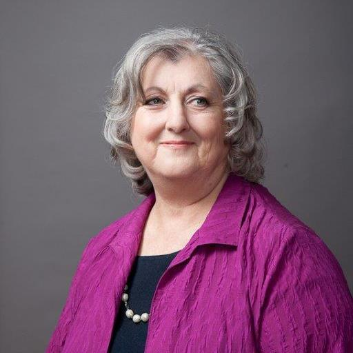 Susan Tracy's Profile Photo
