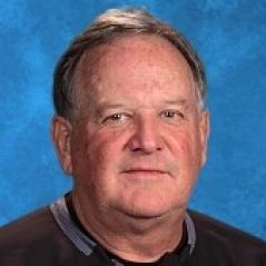 Robert Busken's Profile Photo