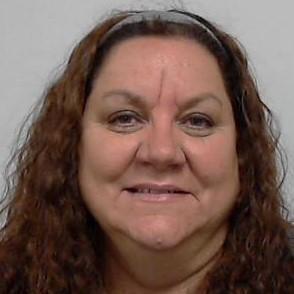 Suzanne Gabler's Profile Photo