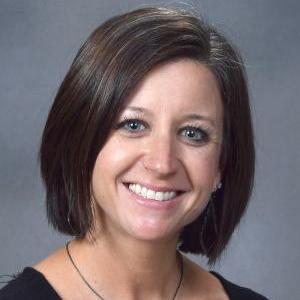 Rebecca Jack's Profile Photo