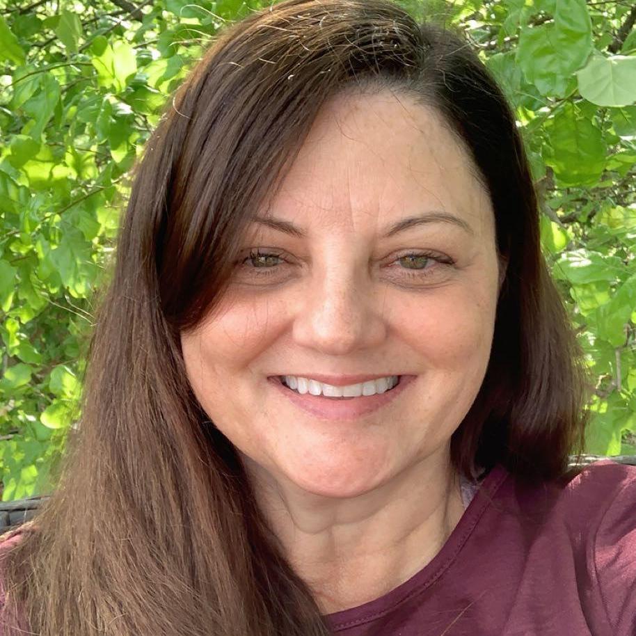 Kim Guthrie Knight's Profile Photo