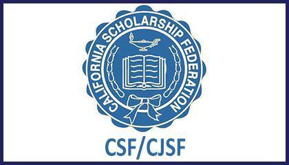 CSF Spring Membership Drive | Feb 19-28 Thumbnail Image