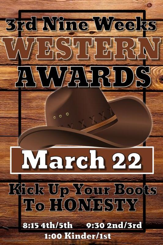 Western Awards - Made with PosterMyWall (2).jpg