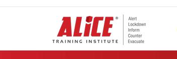 ALICE Implementation Thumbnail Image