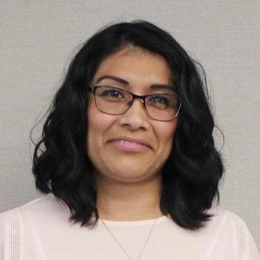 Rosalinda Giron's Profile Photo