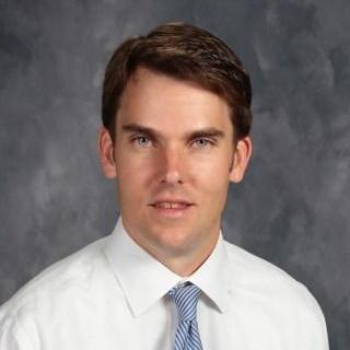 Jonathon Ripke's Profile Photo