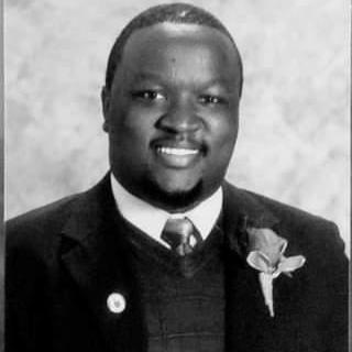 Eugene Bellamy, Jr.'s Profile Photo
