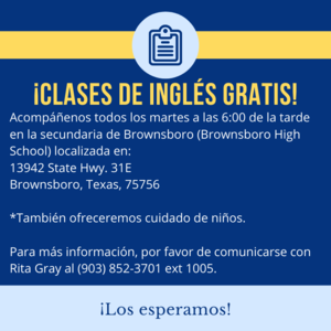 SPANISH Adult ESL Class Invitation.png