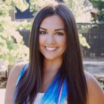 Heather Wiggins's Profile Photo