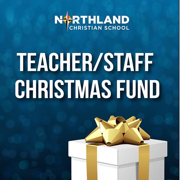 Christmas Gift for teachers